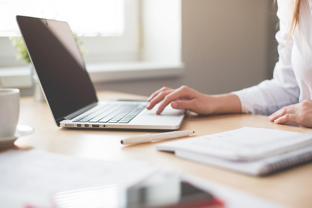 5 Tips Jitu Agar Menjadi Pebisnis Multitasking yang Hebat!