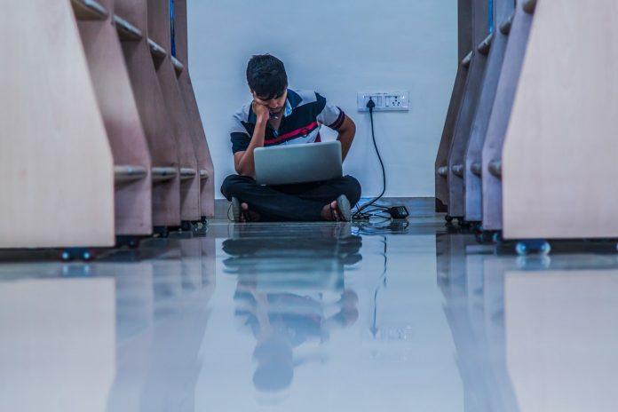 7 Alasan Mengapa Pengajuan Aplikasi Beasiswa Gagal, Jangan Berhenti Mencoba!