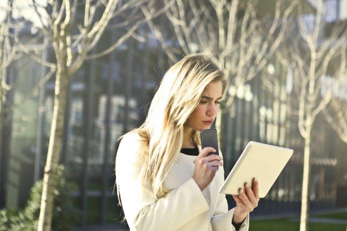 Kursus Bahasa Inggris - Bagaimana Cara Mengingat Materi Pelajaran dengan Efektif?