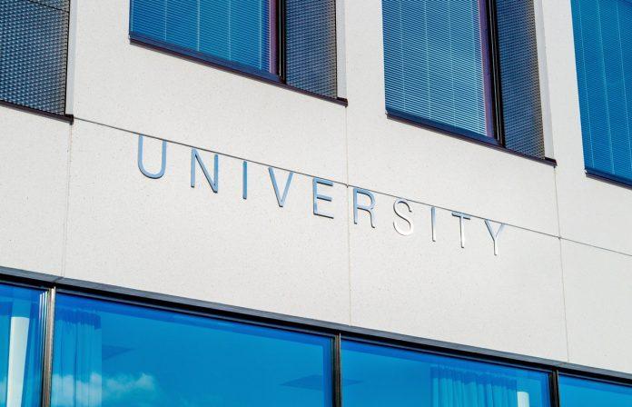 Sudah Daftar Beasiswa LPDP 2019 Tahap 2? Ini Dia Tipsnya Agar Anda Bisa Lolos!