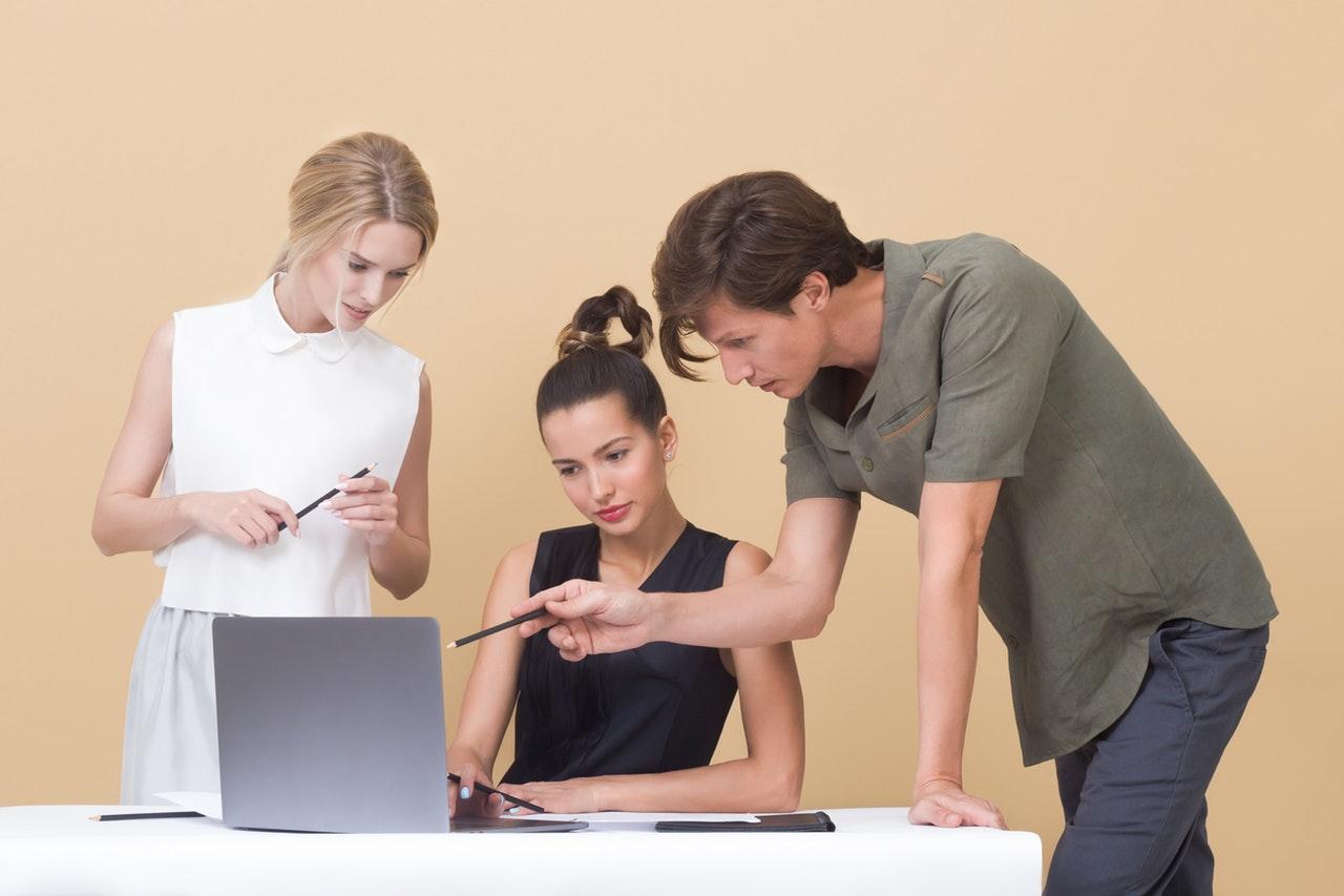 Komunikator Hebat dan Luar Biasa Pasti Memiliki 5 Kualitas Berikut Ini