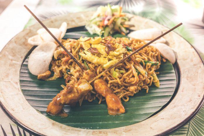 5 Inspirasi Bisnis Kuliner yang Tak Perlu Banyak Modal