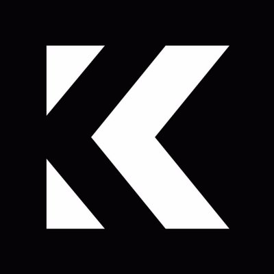 Kincir.com inspirasi bisnis