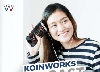Pengenalan KoinWorks