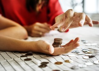 3 Alasan Pentingnya Melakukan Financial Check Up Sejak Dini - keuangan sehat- sistem ganjil genap