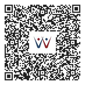 koinworks qr code blog