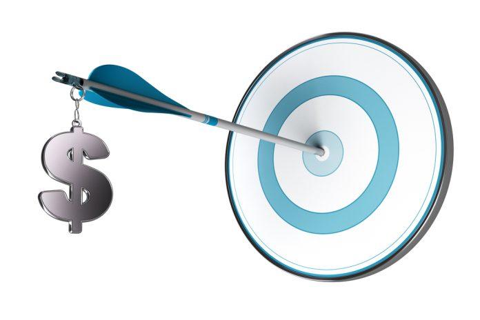 siapkan target keuangan trik sederhana investasi