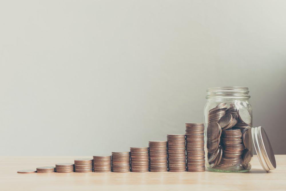 cari instrumen investasi yang cocok trik sederhana investasi - jenis-jenis reksa dana