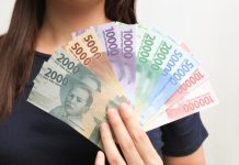 trik sederhana investasi uang Rp20 ribu - 3 Cara Sederhana agar Lebih Cerdas Mengatur Keuangan