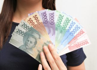 investasi-uang-5 Usaha Sampingan Tanpa Modal untuk Guru - stratgei investasi untuk ibu rumah tangga - strategi bisnis hewan kurban - cara membeli mobil