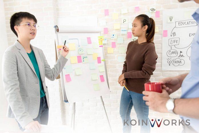 4 Trik Mudah agar Anda Rajin Belajar Setiap Hari - Terapkan Aturan 10-20-30 dan Dapatkan Presentasi Mengagumkan