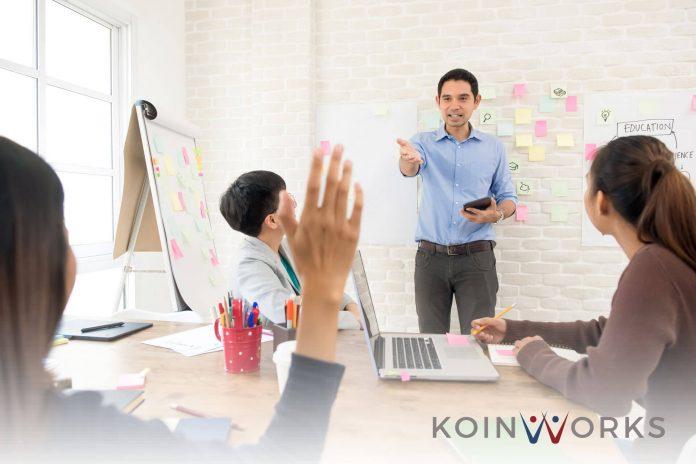4 Tips Membantu Anda Menjadi Pembicara Luar Biasa
