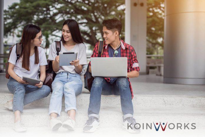 Lakukan 4 Hal Ini Ketika Menempuh Perguruan Tinggi - 5 Kiat Memilih Perguruan Tinggi Nasional (PTN) yang Wajib Anda Perhatikan