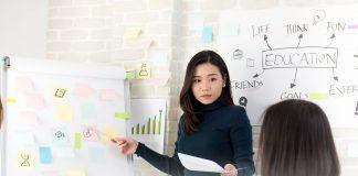 4 Trik Mudah agar Anda Rajin Belajar Setiap Hari (22) - 5 Kesalahan Kepemimpinan yang Sering Dilakukan dan Cara Mengatasinya