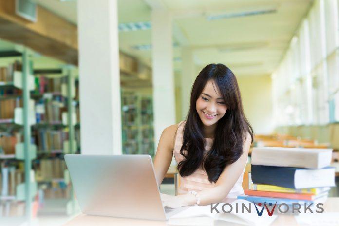 4 Trik Mudah agar Anda Rajin Belajar Setiap Hari - 5 Langkah Melatih Diri demi Belajar Lebih Efektif - 5 Cara CerdasLebih Mudah Memahami Pelajaran