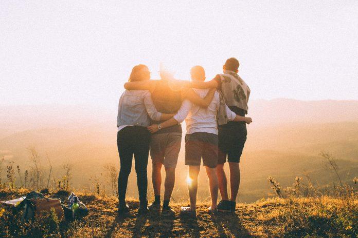 5 Alasan Kenapa Anda Harus Senantiasa Mengembangkan Diri (3) - 4 Alasan Mengapa Anda Harus Terus Berjuang dan Tidak Boleh Menyerah