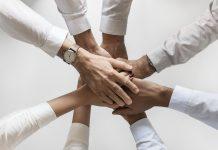 5 Alasan Kenapa Anda Harus Senantiasa Mengembangkan Diri