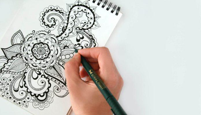 7 Karakteristik Desainer Hebat yang Bisa Anda Miliki