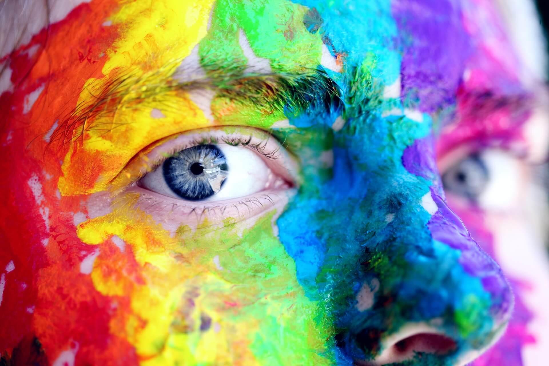 6 Karier untuk Orang Kreatif dan Inovatif, Anda Tertarik?