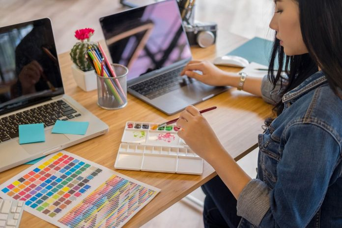 7 Karakteristik Desainer Hebat yang Bisa Anda Miliki - seni a - 5 Keterampilan yang Sulit Dipelajari, Tapi Memberi Manfaat Jangka Panjang - 10 Hal yang Harus Diketahui Setiap Wanita tentang Keuangan 0 - 5 Alasan Orang Menghabiskan Uang yang Tidak Mereka Miliki - uang - kaya - 6 Hal yang Harus Diperbaiki Setelah Lulus Kuliah - kemampuan kerja