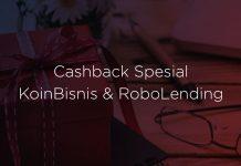 KoinBisnis-&-RoboLending-Cashback