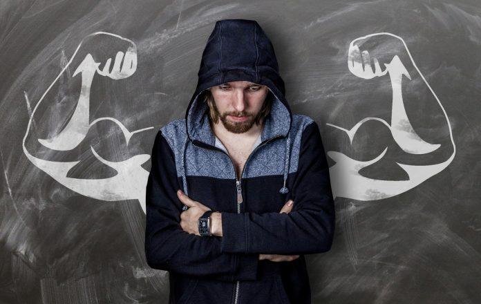Lakukan 6 Langkah Mewujudkan Resolusi Tahun Baru (2) - 5 Nasihat Karier Terbaik yang Seringkali Terlambat Anda Dapatkan