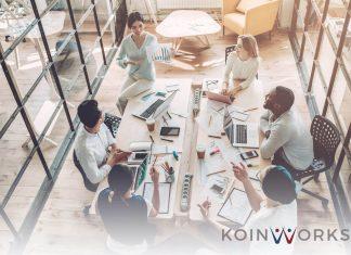 konten - kolaborasi karyawan - kantor (5) - 7 Kesalahan yang Mampu Menghancur Efektivitas Kepemimpinan Anda