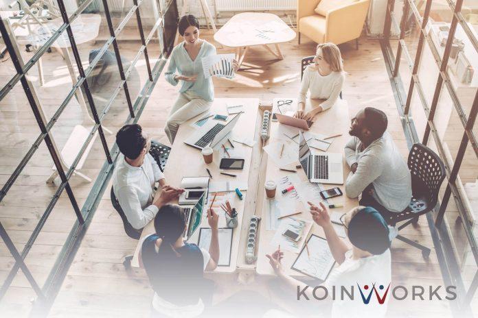 konten - kolaborasi karyawan - kantor (5) - 7 Kesalahan yang Mampu Menghancur Efektivitas Kepemimpinan Anda - 5 Cara Terbaik Untuk Melibatkan Karyawan dalam Pelatihan yang Berkelanjutan