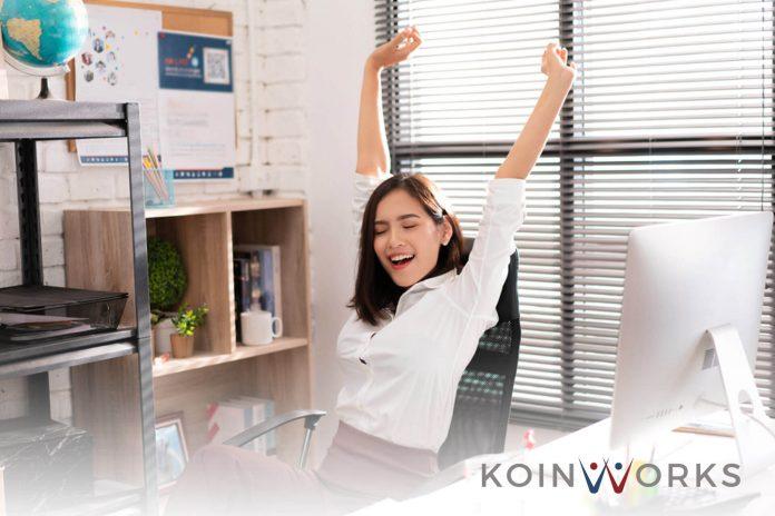 konten - kolaborasi karyawan - kantor (5) - tips investasi untuk PNS