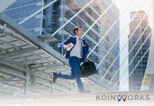 6 Hal yang Dirasakan Para Pekerja dengan Upah Minimum, Teruslah Berjuang! - konten - kolaborasi karyawan - kantor (5)