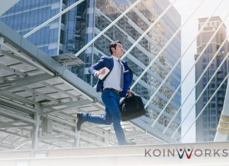 mengatur keuangan - pekerjaan tambahan - 5 Cara Mengatur Penghasilan Agar Terhindar Dari Gaji '15 Koma'