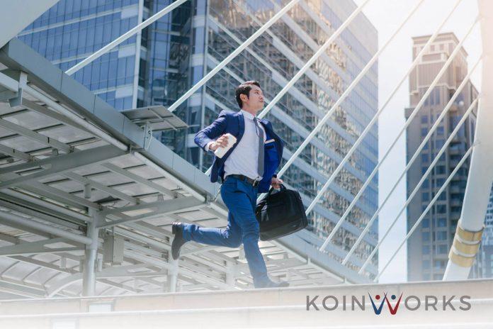 pekerjaan tambahan - 5 Cara Mengatur Penghasilan Agar Terhindar Dari Gaji '15 Koma'