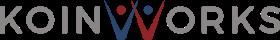 logo koinworks blog