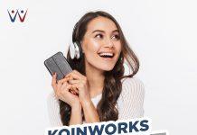[Podcast Volume I] Episode #5 - Mengenal Dashboard Investasi di KoinWorks