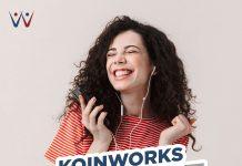 koinworks podcast episode 4