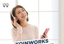 [Podcast Volume I] Episode #2.2 – Skema Kerja KoinWorks
