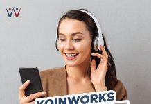 [Podcast Volume I] Episode #3 – Cara Mendaftar di KoinWorks