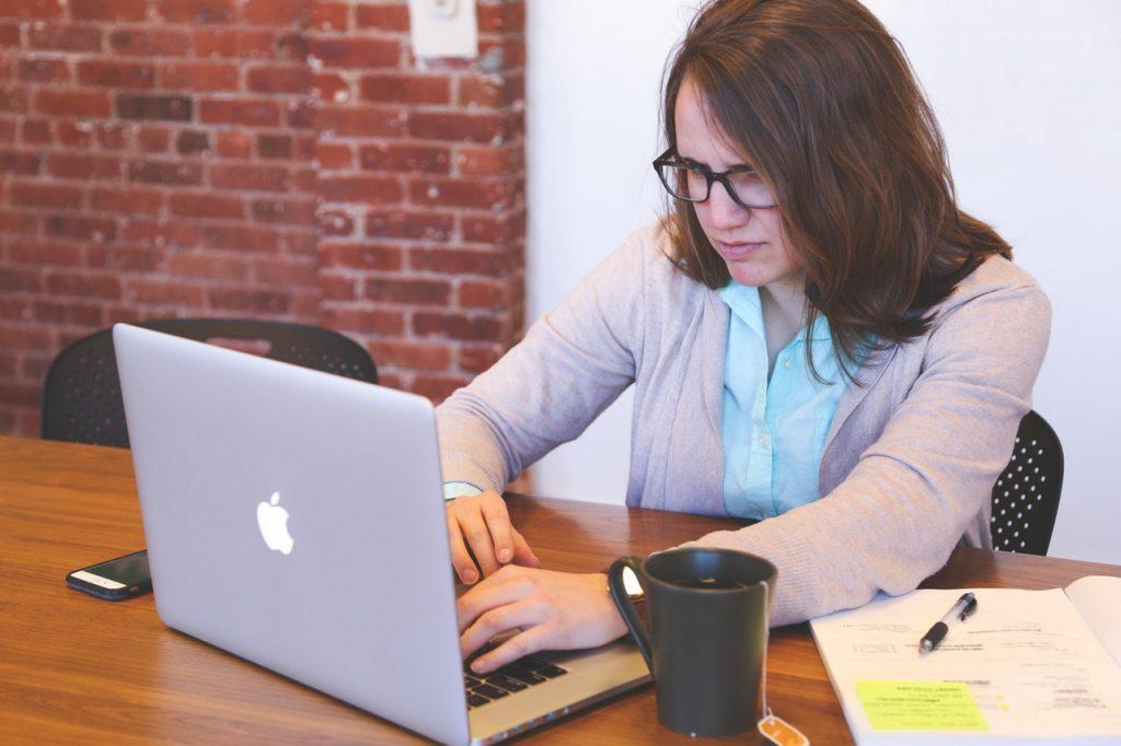 5 Kesalahan Pengembangan Diri yang Sering Dilakukan Millenial- digital marketing