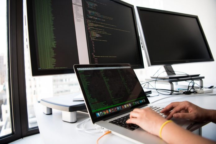 Kuasai 5 Keterampilan Komputer Ini Agar Bisa Bersaing di Dunia Kerja