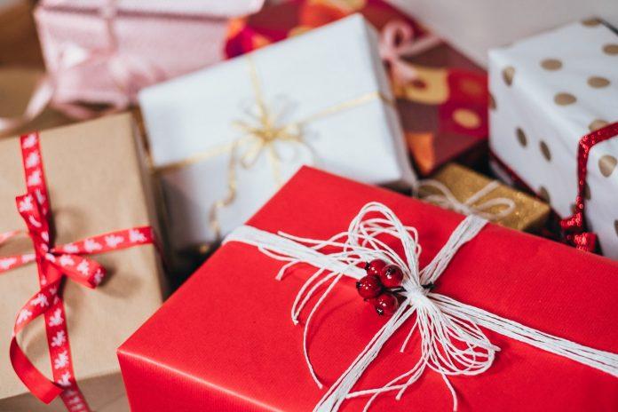 5 Tips Jitu Menghemat Pengeluaran Natal, Mau Mencobanya