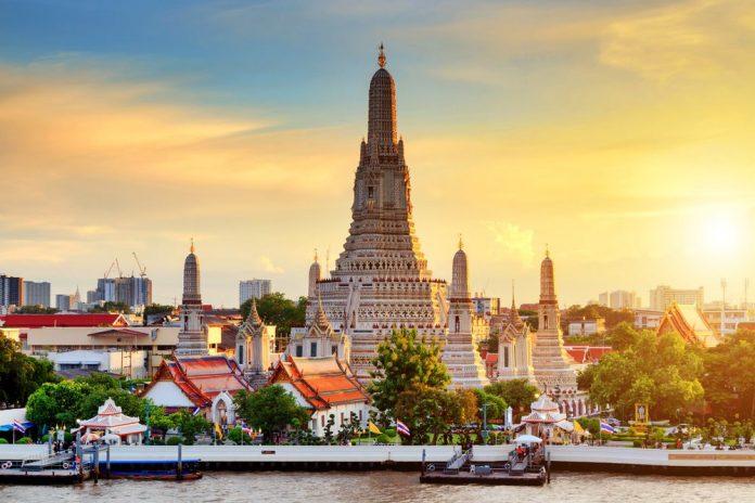 5 Tips Merencanakan Liburan Murah di Thailand