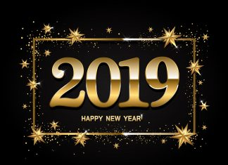 Download Kalender 2019 Indonesia dan Persiapkan Tahun Depan Lebih Baik! (2)