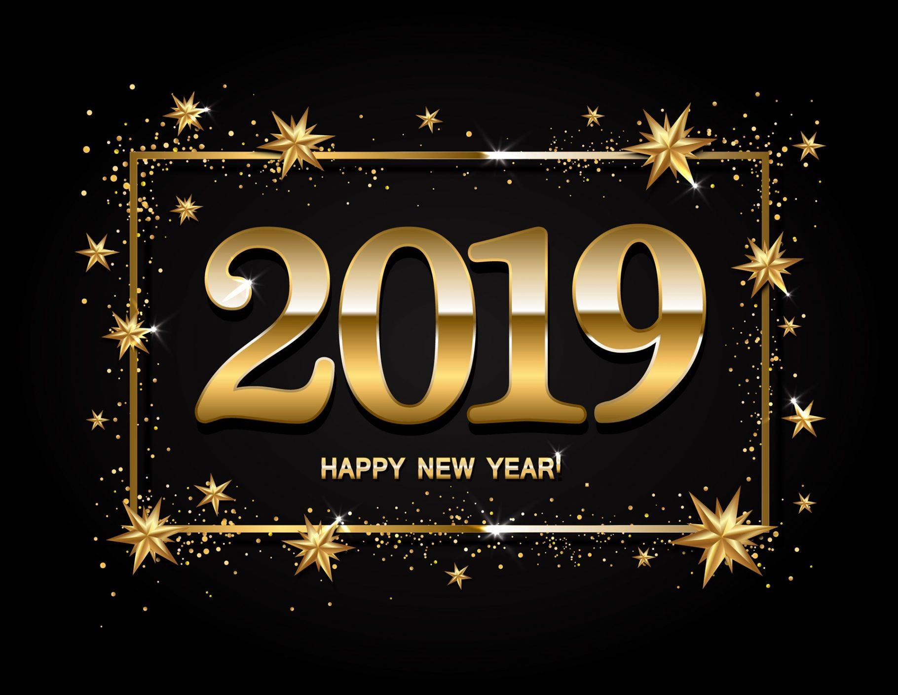Download Kalender 2019 Indonesia Dan Persiapkan Tahun