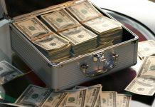 Ini Cara Warren Buffett Menghasilkan 53 Ribu Dollar di Usia 16 Tahun