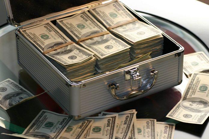 investasi-dollar-