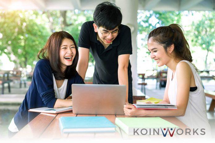belajar-buku-online-pendidikan - 7 Tipe Pembelajar Ini Mendeskripsikan Diri Anda
