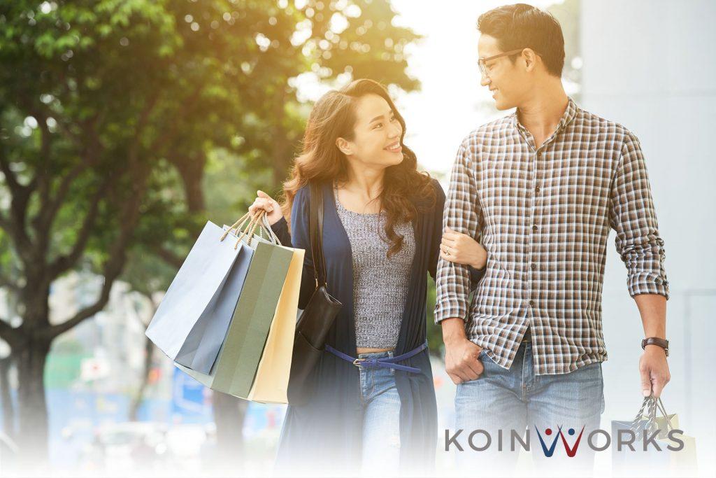 7 Kebiasaan yang Menunjukkan Bahwa Anda Belum Matang Secara Finansial - 5 Mitos Gaya Hidup Hemat yang Tidak Perlu Anda Percaya