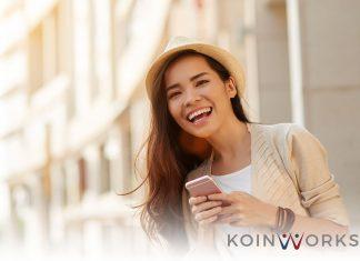 handphone jalan pergi sendiri - cara mengatur keuangan - akun instagram saham