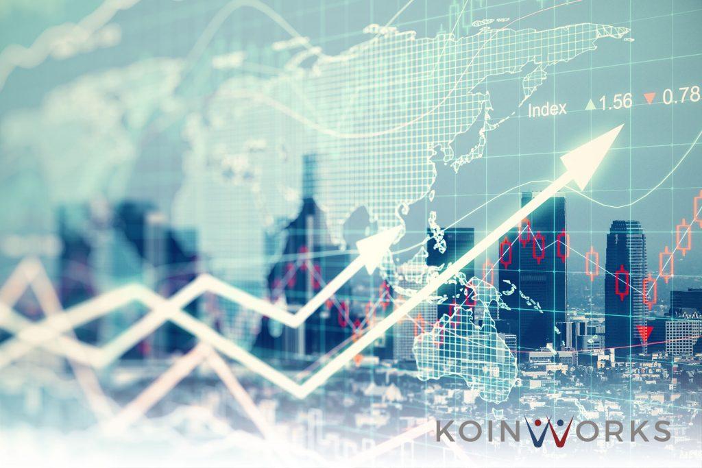 investasi - jenis jenis saham