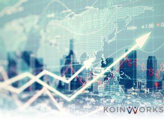 Inilah 4 Jenis Investasi yang Tepat di Tengah Pandemi COVID-19!